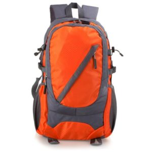 North Vybe: Hiking Backpack (model #6)