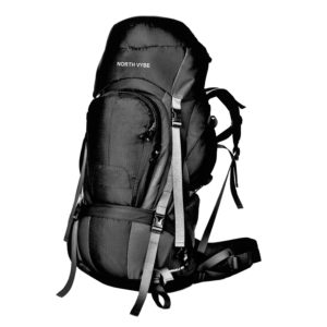 Outlander Denali 80 Hiking Backpack