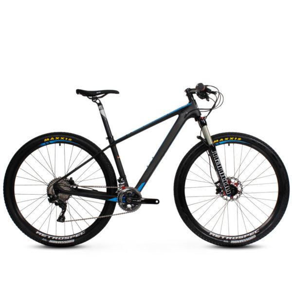 North Vybe Road Bike