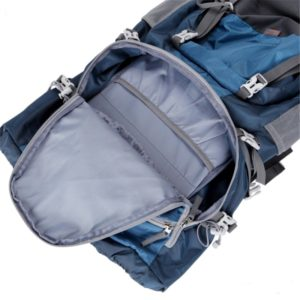 north vybe sport bag