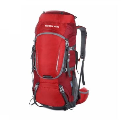 north vybe hiking bag