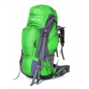 North Vybe backpack