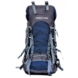 North Vybe: Hiking Backpack (model #3)