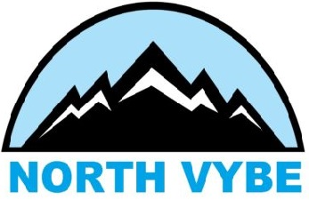 North Vybe About Us