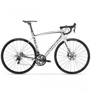 North Vybe Road Bike