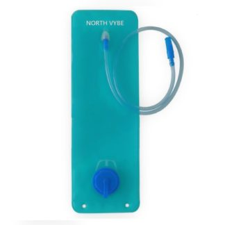 North Vybe Hydration Bladder 3L