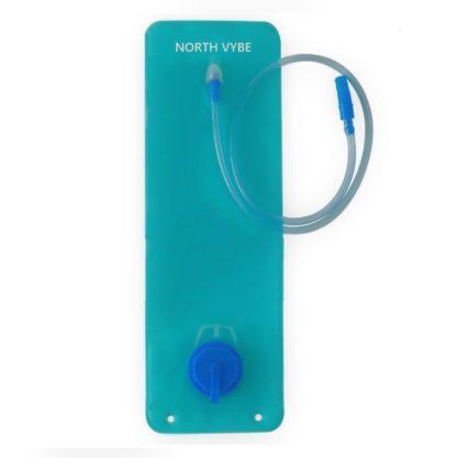 North Vybe Hydration Bladder 3L